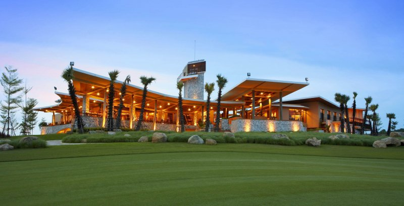 clubhouse-san-gold-phan-thiet